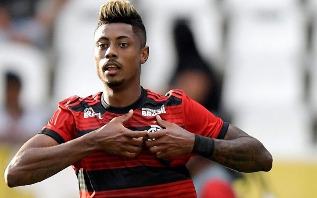 Photo of Bruno Henrique será julgado pelo TJD-RJ nesta sexta e pode desfalcar Flamengo na reta final do Carioca