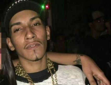 Photo of Charlinho do Lixão é morto após troca de tiros com a PM em Duque de Caxias