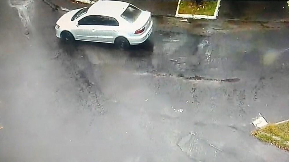 Photo of Polícia investiga roubo de quase R$ 200 milhões em pedras preciosas de idoso