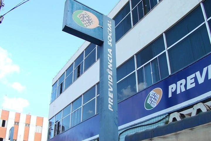 Photo of PF faz Operação para combater fraudes contra a Previdência Social – INSS