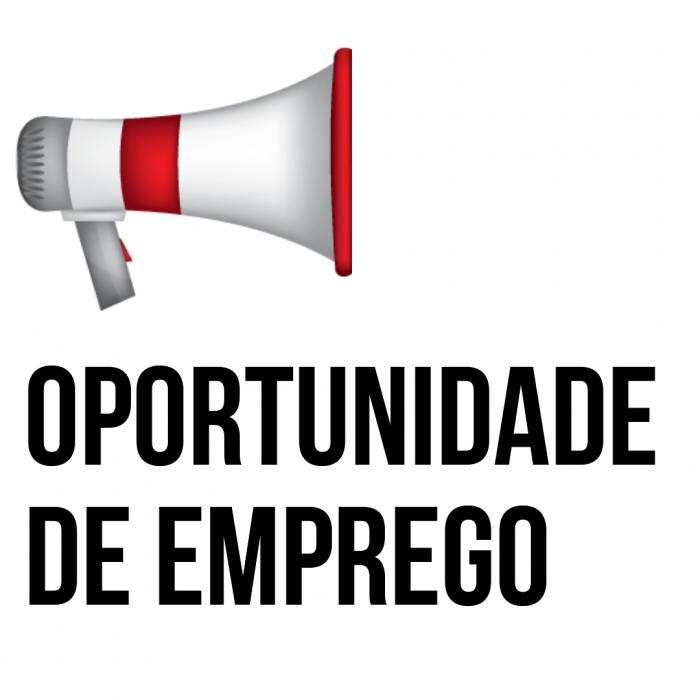 Photo of Empresa em Campo Grande abre 05 vagas para vigilante