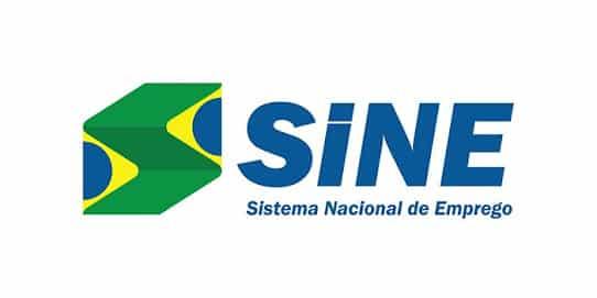 Photo of Sine oferece 660 vagas de emprego com carteira assinada no Rio de Janeiro