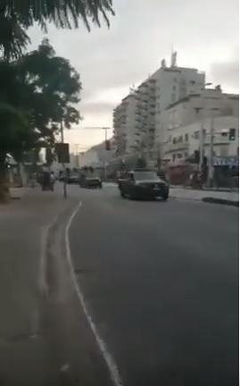 Photo of Começou hoje ocupação de comunidades na Praça Seca pela Polícia Militar