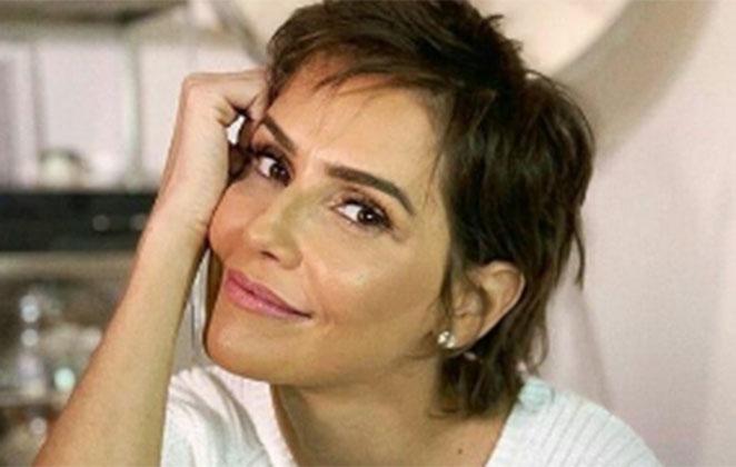 Photo of Deborah Secco fala que já fez sexo anal e namorou mulher