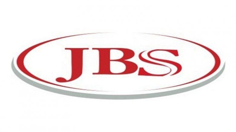 JBS abre 79 vagas de emprego no RJ e outras regiões do país