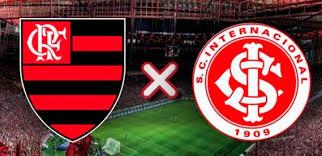 Photo of Saiba onde assistir Flamengo x Internacional ao vivo e online