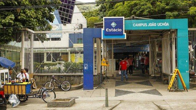 Photo of Estácio reúne mais de 7 mil vagas em feira virtual de estágios e empregos