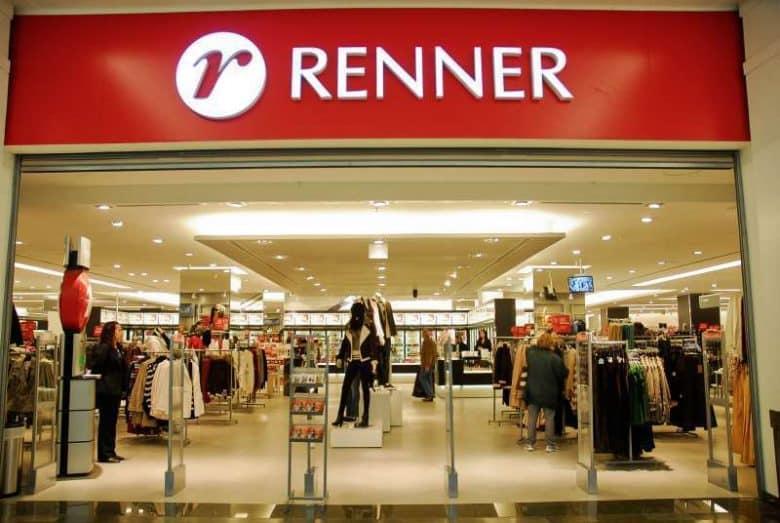 Photo of Renner abre 22 vagas de emprego no Rio de Janeiro