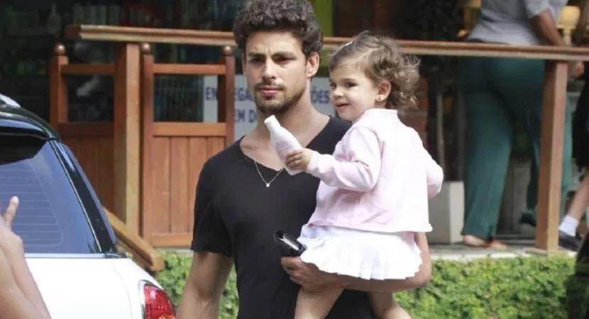 Photo of Homens bonitos têm maior probabilidade de terem filhas mulheres, saiba o motivo…
