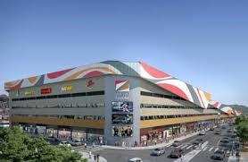Photo of Inauguração de shopping na Pavuna promete gerar em torno de 2 mil novos empregos