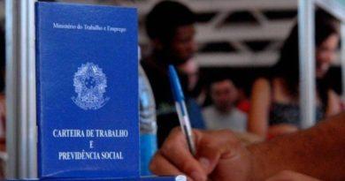 Senac abre edição do Feirão Virtual no RJ com mais de 1500 vagas de emprego