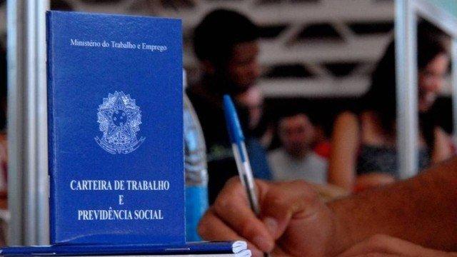 Photo of Senac abre edição do Feirão Virtual no RJ com mais de 1500 vagas de emprego