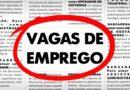 5,3 mil vagas de emprego disponíveis no estado do Rio de Janeiro; veja a lista