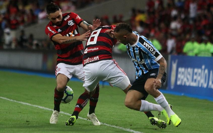 Photo of Fox Sports vai brigar com a Globo pela audiência das semis da Libertadores
