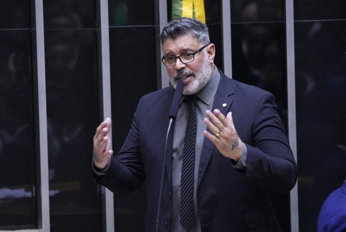 Photo of Frota afirma que Bolsonaro está fazendo o mesmo ou pior que a esquerda