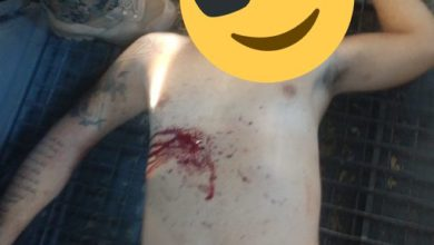 Photo of Chefe do tráfico da Coroa morre em confronto com a polícia