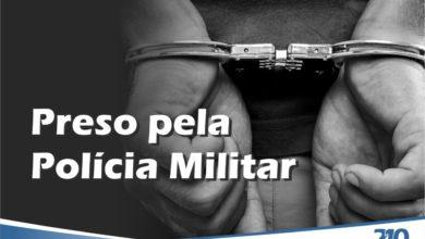 Photo of Homem acusado de matar adolescente em Barra Mansa é preso por policiais em Angra dos Reis.