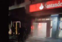 Banco Santander assaltado em mesquita,Banco do Brasil assaltado em mesquita ,Assalto de banco em mesquita ,Bancos assaltado em mesquita ,Assalto a banco em mesquita