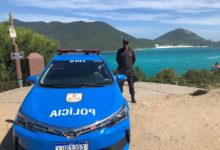PM irá reforçar patrulhamento em rodoviais que ligam capital a região dos lagos