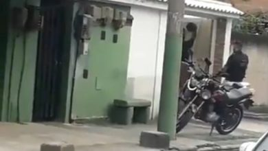 Photo of Polícia Civil acaba com festa da Milícia e prende 21 pessoas