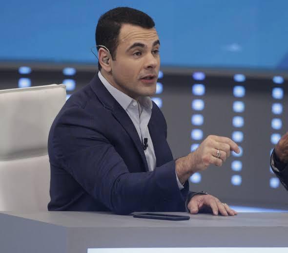 """Photo of Tino Júnior afirma que BOPE entrou disfarçada de Uber em operação que matou """"Bunitinho"""""""