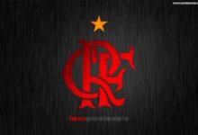 Flamengo,