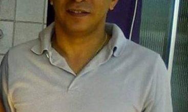 Photo of Presidente da associação de moradores do São Carlos é morto a tiros
