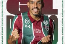 Fluminense,