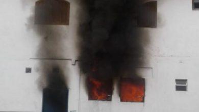 Photo of Incêndio que matou três crianças em Paraty pode ter sido criminoso
