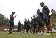Botafogo e volt redonda ao vivo,jogo do botafogo ao vivo,onde assistir jogo do botafogo ao vivo,Onde assistir ao vivo botafogo x volta redonda