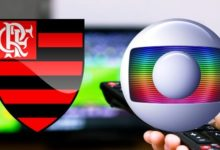 Photo of Flamengo e Globo se reúnem para debater acerto dos direitos de transmissão do estadual