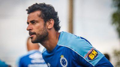 Photo of Fred rescinde com Cruzeiro e se aproxima de retorno ao Fluminense