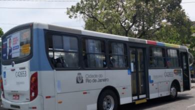 Photo of Viação Acari pega passageiros de surpresa com greve dos funcionários