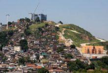 Photo of Tiroteio assusta moradores de Bonsucesso