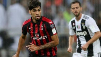 Photo of Lucas Paquetá tem ansiedade e princípio de depressão diagnosticados e quer sair do Milan