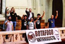 Photo of Witzel libera manifestações políticas em estádios esportivos
