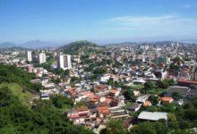 São Gonçalo vive a meses guerra entre as duas maiores facções do Rio de Janeiro