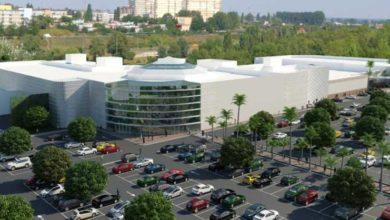 Photo of Plaza Maricá Shopping vai oferecer mais de 1 mil vagas de emprego