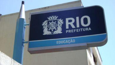 Photo of Falta de água pode adiar início de diversas escolas
