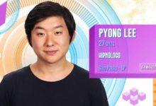 Photo of Pyong Lee é investigado de possível caso de assédio