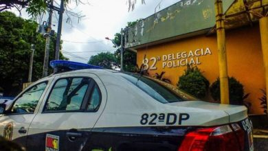 Photo of Cachorro é assassinado após bandidos invadirem casa de PM