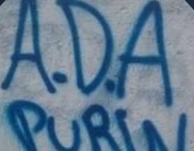 Photo of Fracasso de unificação entre ADA e TCP em 2017 provocou várias guerras no Rio