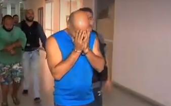 Photo of Justiça mantém prisão de militar do Exército condenado por ser armeiro do TCP