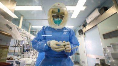 Photo of Coronavírus (COVID-19) tem primeiro caso registrado na África e morte na Europa
