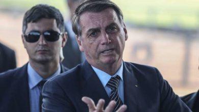 Photo of Em carta, governadores criticam Bolsonaro por não evoluir para democracia