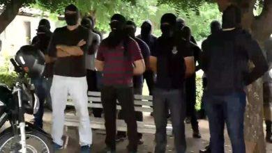 Photo of Com paralisação da polícia, Ceará registra 51 assassinatos