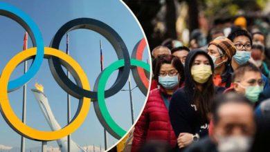 Photo of Coronavírus pode afetar as Olimpíadas de 2020?