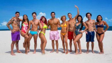 Photo of MTV divulga participantes da nova temporada de 'De Férias com o Ex Brasil'