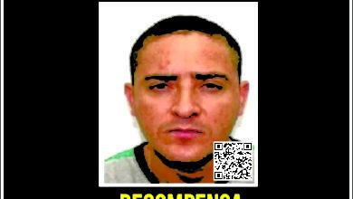 Photo of Justiça rejeita denúncia de homicídio contra milicianos Ecko e Tandera