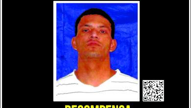 Photo of Traficante que largou a ADA e foi para o CV aterroriza Complexo do Dezoito com vários homicídios